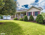 11 TODD COURT, Thurmont image