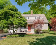 3155 Ainwick Road, Upper Arlington image