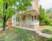 6434 SELBY COURT, Centreville image