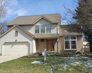 12036 Steeplechase Avenue, Pickerington image