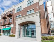 1312 Shermer Road Unit 202, Northbrook image