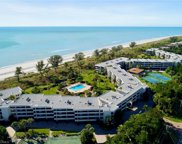 1605 Middle Gulf DR Unit 305, Sanibel image