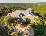 8000 Two Coves Dr, Austin image
