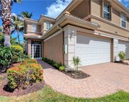 7820 Reflecting Pond CT Unit 1311, Fort Myers image