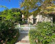 2802     Bello Panorama, San Clemente image