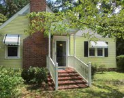 410 Palmetto Street, Conway image