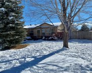 5894 South Quemoy Circle, Centennial image