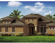25847 Crossings Bluff Lane, Sorrento image