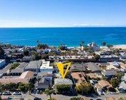 529     Catalina, Laguna Beach image