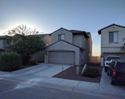 21552 E Independence, Red Rock image
