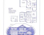 5745 Periwinkle Lane, Crestview image