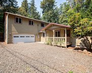 1526 20th Ave SE, Olympia image