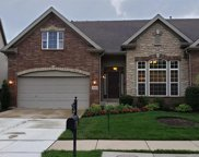 109 Kendall Bluff, Chesterfield image
