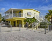 158 Blue Harbor, Tavernier image