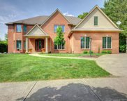 306 Pond Ridge Lane, Urbana image