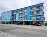513 Canal Drive Unit #B3, Carolina Beach image