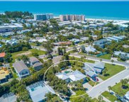 305 57th Street Unit A & B, Holmes Beach image