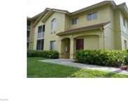 6361 Aragon WAY Unit 201, Fort Myers image