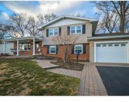124 Hedgerow Drive, Morrisville image