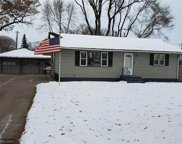 9 102nd Lane NW, Coon Rapids image