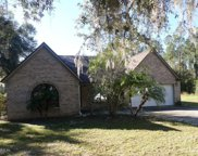 7923 CO RD 214, St Augustine image