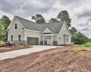 1835 Wood Stork Dr., Conway image
