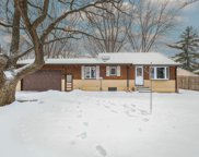 920 89th Avenue NW, Coon Rapids image