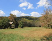 Happy Valley Rd, Tallassee image
