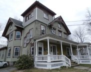 South 103 Cliff Street, Ansonia image