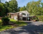 17 Stillwagon  Lane, Cedar Mountain image