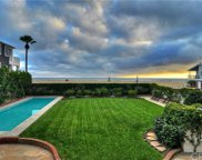 1824 W Oceanfront, Newport Beach image