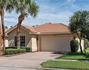 1771 Ribbon Fan Ln, Naples image