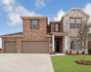 1117 Almond Drive, Forney image