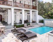 25 N N Belize Lane, Rosemary Beach image