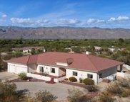 1190 N Tanque Verde Loop, Tucson image
