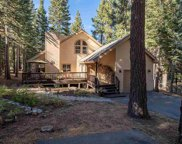 14128 Davos Drive, Truckee image