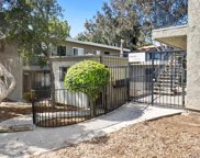 9094 Harness St., Spring Valley image