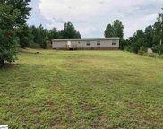 115 Loblolly Court, Easley image