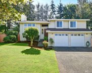 23528 22nd Ave SE, Bothell image