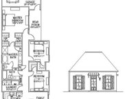12853 Finn Way, Baton Rouge image