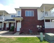 5759 Acorn, Sterling Heights image