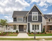 7024 Balcolm Court, Lot 119, College Grove image