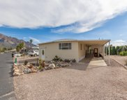 10761 N Highlands, Oro Valley image
