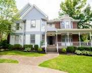 14606 Woodstream Pl, Louisville image