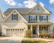 2721 Royal Forrest Drive, Raleigh image