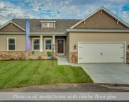 1101 Wallingford Court, Mishawaka image