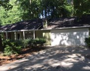 535 Dickens Road NW, Lilburn image