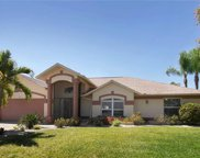 502 NW 34th PL, Cape Coral image