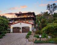 1253 Dover, Santa Barbara image
