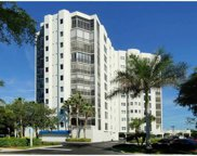 4191 Bay Beach LN Unit 2H3, Fort Myers Beach image